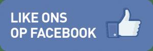Facebook Edelstenenblog
