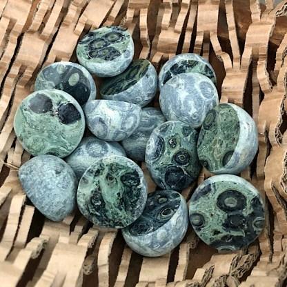 ema egg eldariet kambaba jaspis mineralen