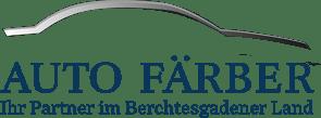 mercedes-faerber_logo