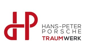 hans-peter-porsche-traumwerk-logo