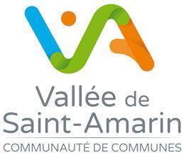 Communauté de communes Vallée de Saint-Amarin