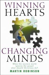 Winning Hearts Changing Minds