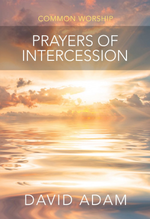 Prayers Of Intercession 9781844178322 Free Delivery