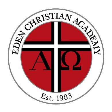 Image result for eden christian academy