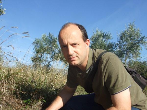 Gianluca Corazza