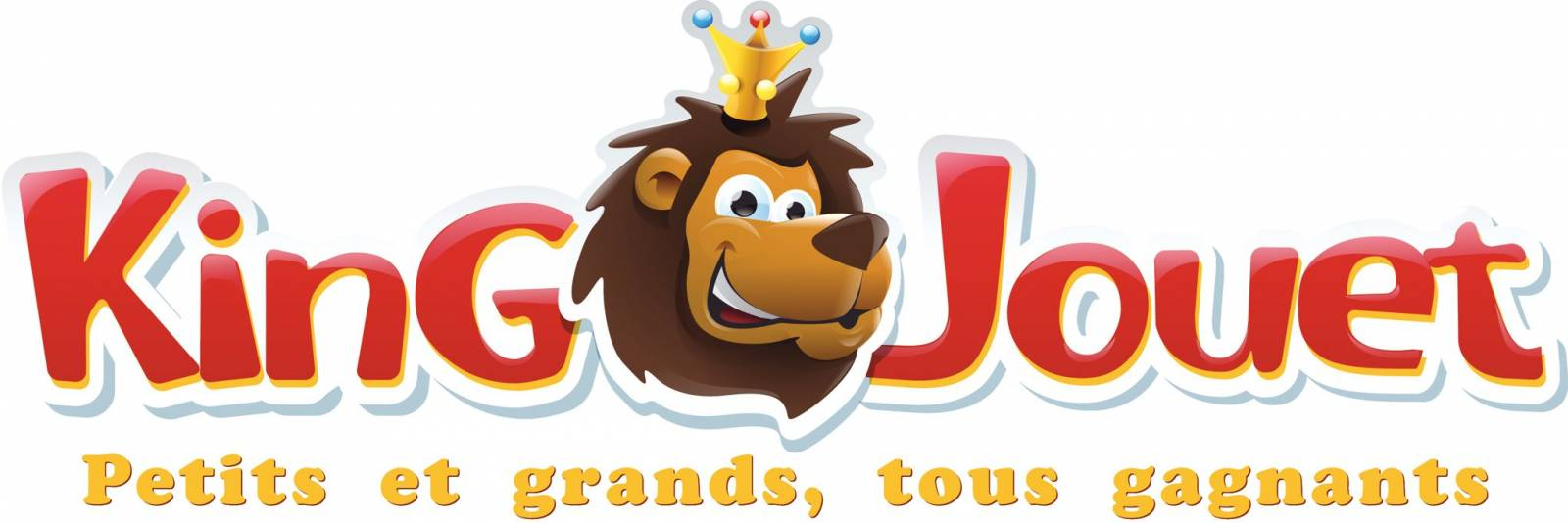 campagne king jouet
