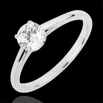 solitaire-or-blanc-diamant