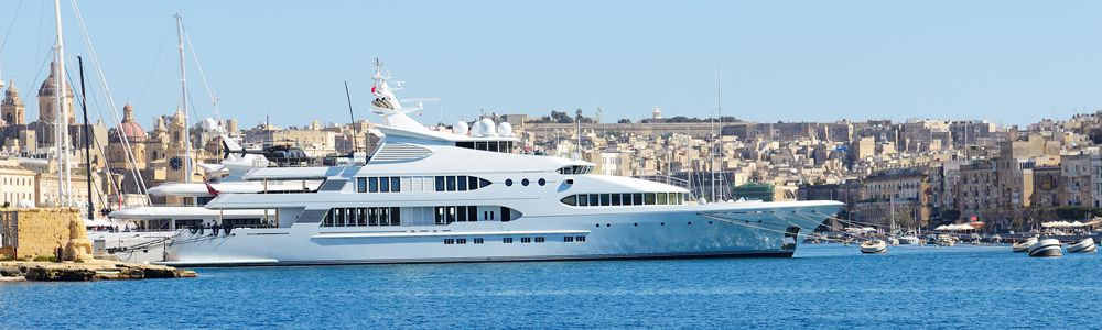 Security Jobs Yacht Private