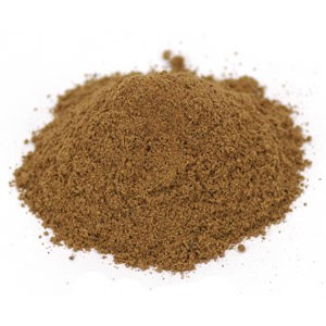Allspice Powder