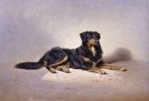 paintinginthebritishroyalcollectionc_1875-9noble