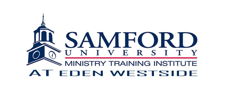 Samford MTI-Eden-Logo-2