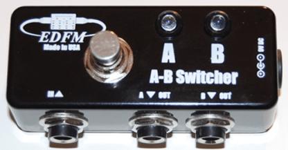A-B Switcher