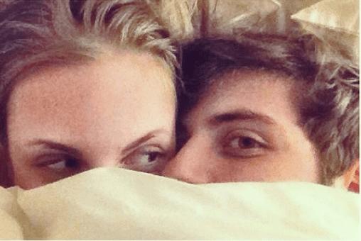 aftersex-selfies