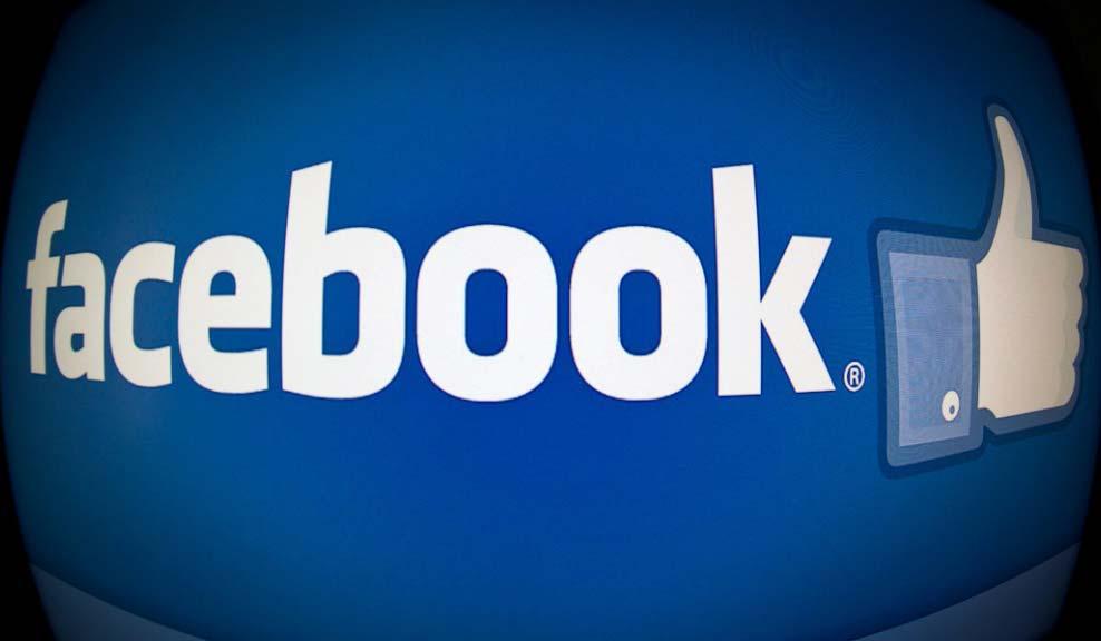 facebook-watch-tv-netflix-youtube