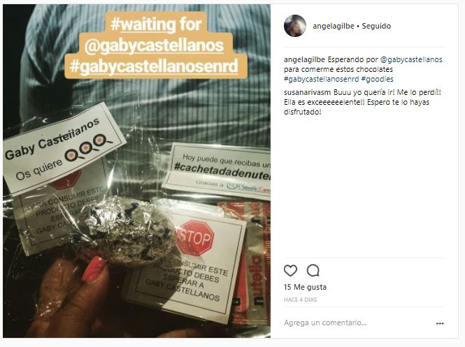 Gaby-Castellanos-republica-dominicana