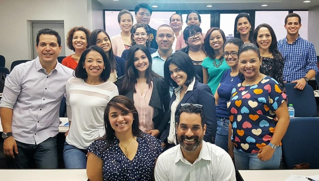 Diplomado-Marketing-Digital-Redes-Sociales-Dominicana (1)