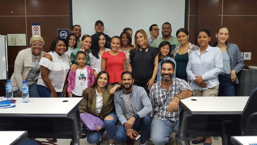 Diplomado-Marketing-Digital-Redes-Sociales-Dominicana (2)