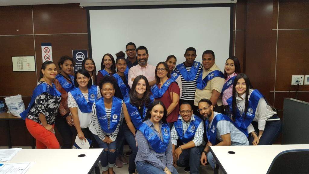 Diplomado-Marketing-Digital-Redes-Sociales-Dominicana (3)