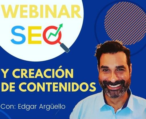 webinar-vivo-seo-creacion-contenidos-digitales-community-manager-marketing-digital