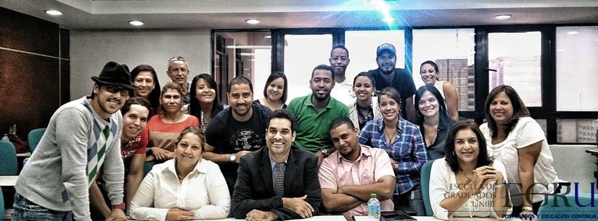 diplomado-community-management-12-unibe-dominicana