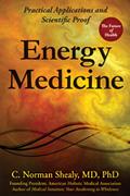 Energy Medicine 2012