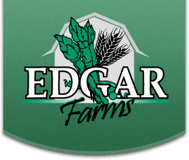 Edgar Farms