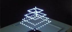 holograma.jpg