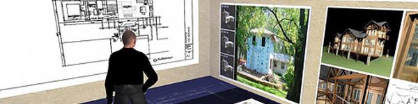 autodesk-architect-arquitecto-second-life.jpg