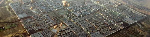 mascar-abu-dhabi-norman-foster-zero-carbon-city-desert.jpg