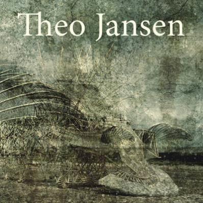 I Jansen-1