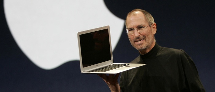APPLE-MACWORLD-JOBS-M.jpg.jpg