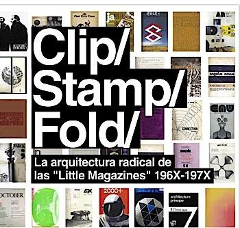 Clip-Samp-Fold-Email.jpg
