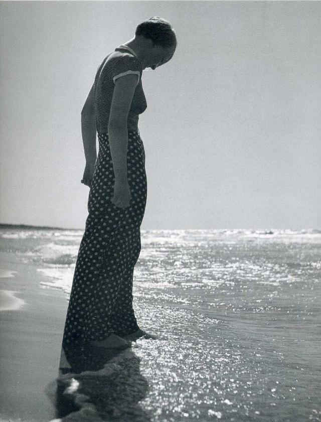 Fotografia de Andreas-Feininger