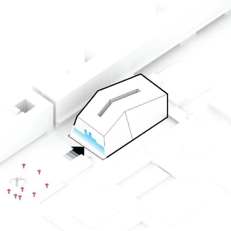Diagram_06.jpg