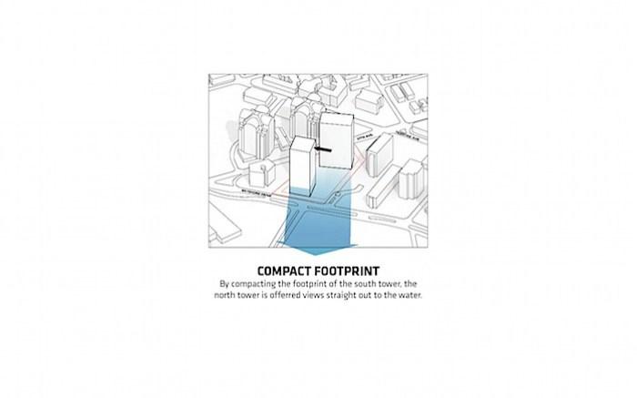 Coconut Grove_diagram02.jpg