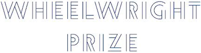 Wheelwrigh Prize_edgargnzalez