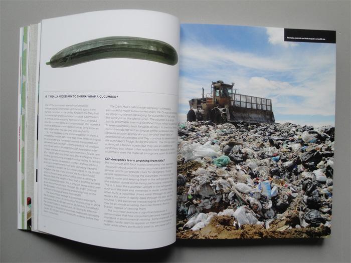 Environmental_Packaging_10