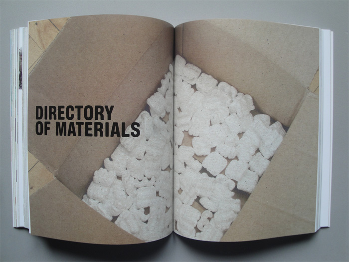 Environmental_Packaging_18