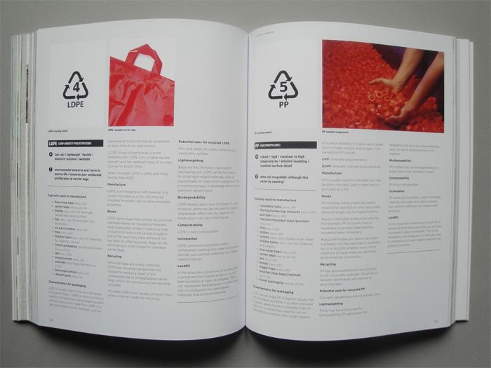 Environmental_Packaging_19