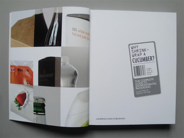 Environmental_Packaging_3