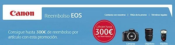 Canon Reembolso EOS.jpg