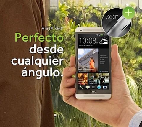 HTC 360.jpg