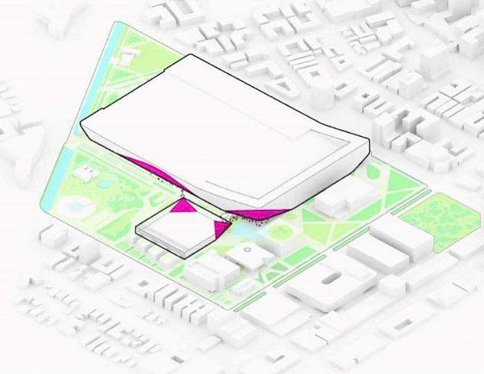 MBS_Diagram by BIG_02.jpg