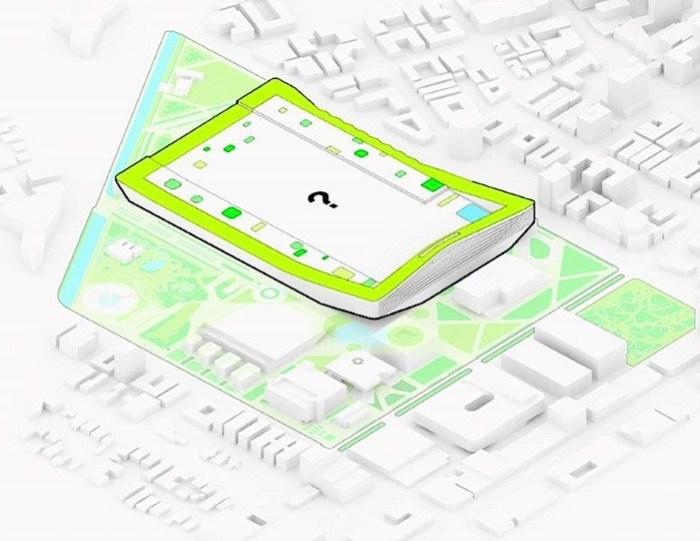 MBS_Diagram by BIG_04.jpg