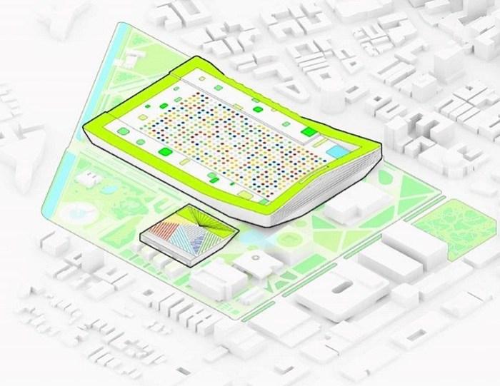 MBS_Diagram by BIG_05.jpg