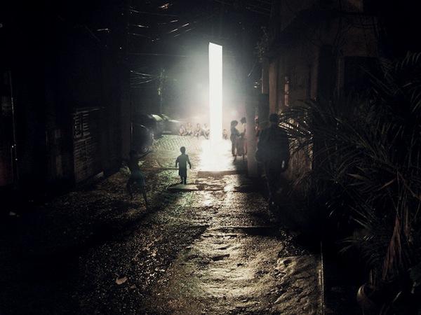 SP_Monolito de luz