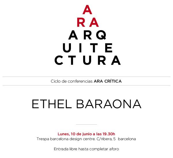 PIEL ETHEL BARAHONA EBOOK