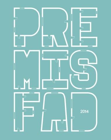 PREMIOSFAD2014