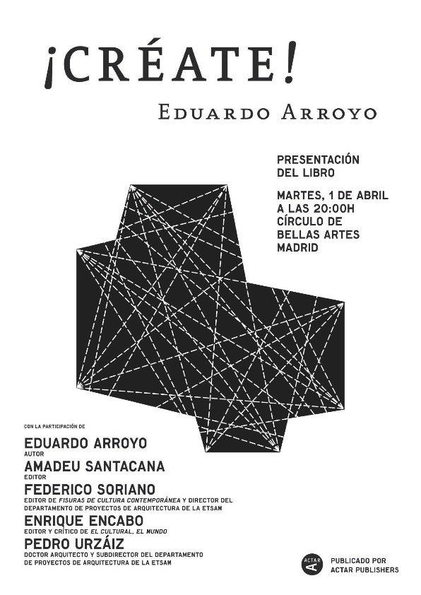 Arroyo-Confe Circulo.jpg