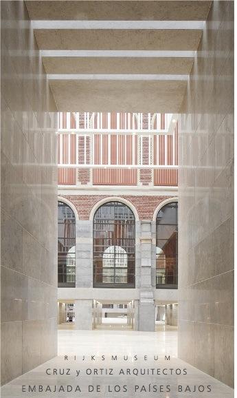 FLYER ACTOS RIJKSMUSEUM EN MADRID.jpg